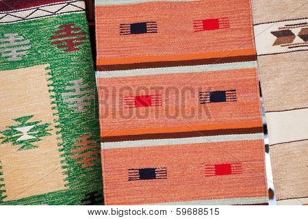 arabian carpets