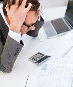 pic of fail job  - tax - JPG