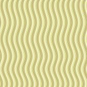 pic of tan lines  - Wavy lines background pattern illustration - JPG