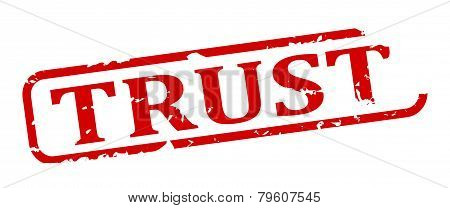 Red Stamp Trust