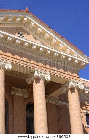 Court House 2 Copy