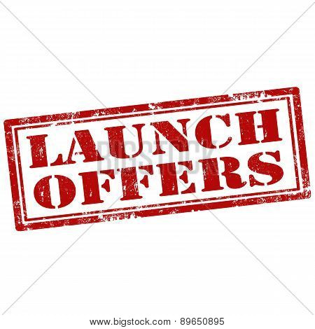 Launch Offers-stamp