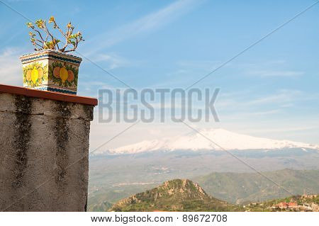 Sicily Perspectives