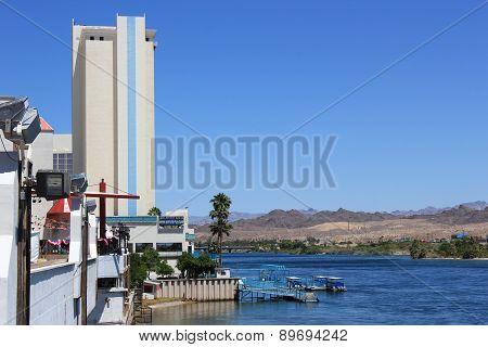 Laughlin Casinos