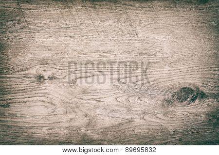 light wooden texture. desk.