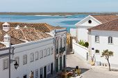 picture of faro  - Visiting the beautiful City of Faro - JPG