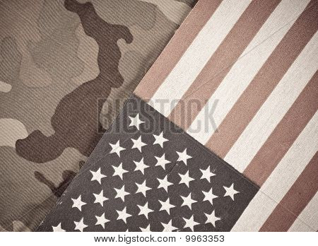 Military theme background poster id9963353 military theme background poster toneelgroepblik Choice Image