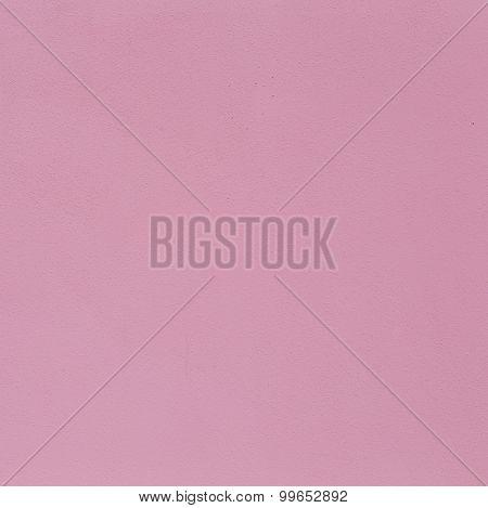Pattern In Light Pinkn Harmonic Color