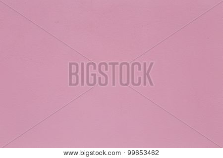 Pattern In Light Pinkn Harmonic Color
