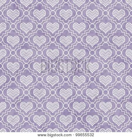 Heart-shaped, Heart, Love, Romance, Dating,lines, Zigzag, Zig, Zag, Chevron, Herringbone,stripe, Gra