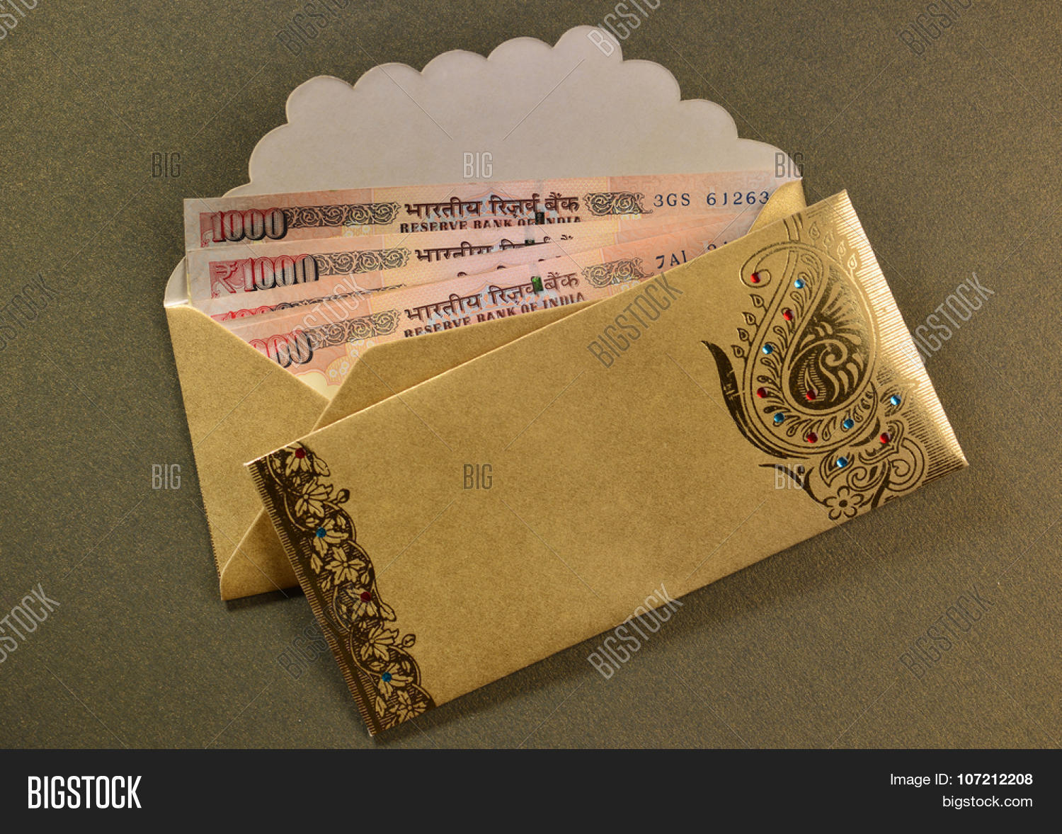 popular decorative envelopes buy cheap lots - Decorative Envelopes