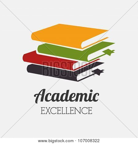 Academic education and elearning