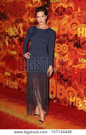 LOS ANGELES - SEP 20:  Katie Aselton at the HBO Primetime Emmy Awards After-Party at the Pacific Design Center on September 20, 2015 in West Hollywood, CA