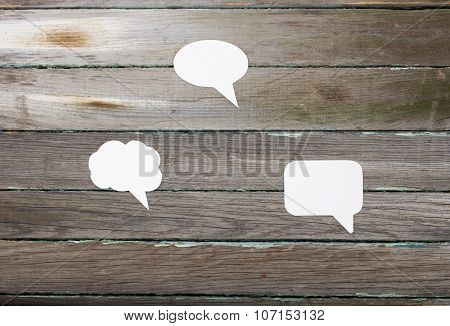 Dialogues And Fantasies