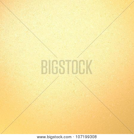 Abstract Background With Twisted Pattern