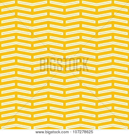 Linear Geometric Coourful Abstract Seamless Pattern