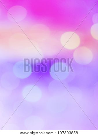 Artistic painted watercolour background