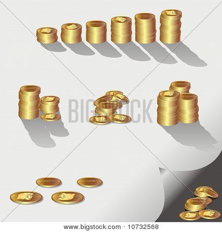 Coin.eps