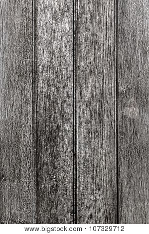 Unique wooden panel texture and background empty closeup neat grey