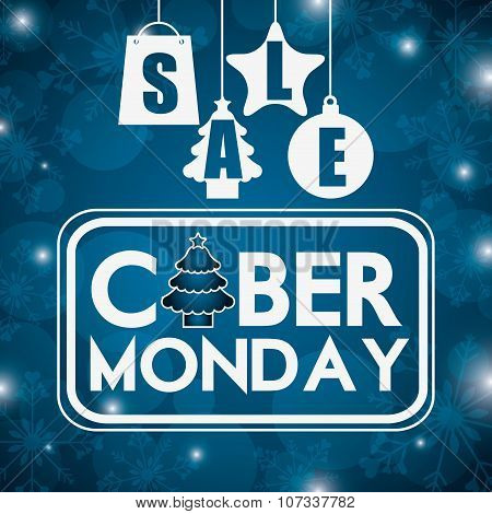 ciber monday deals design