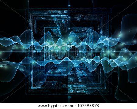 Oscillation Signal