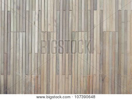 Wood Plank Weathered Background
