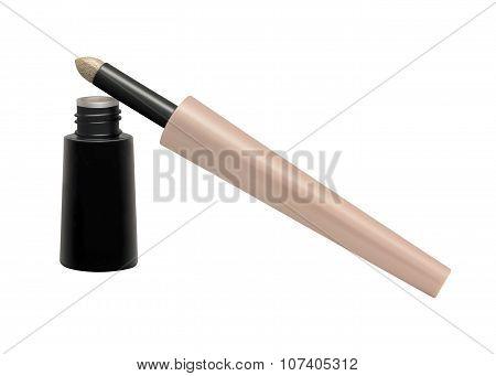 Eye Makeup Corrector