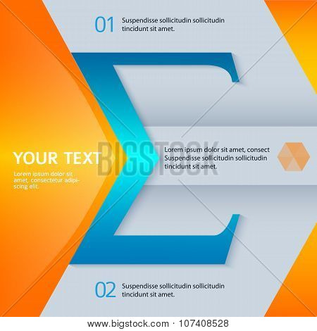 Business-style-presentation-brochure-template