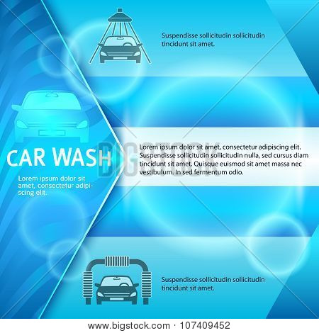 Car-washing-template-page-booklet-background