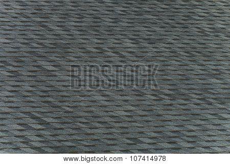 Soft shingles
