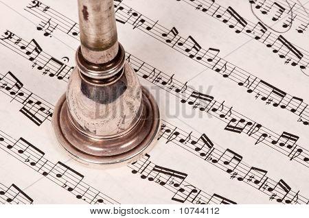 Mouthpiece Music