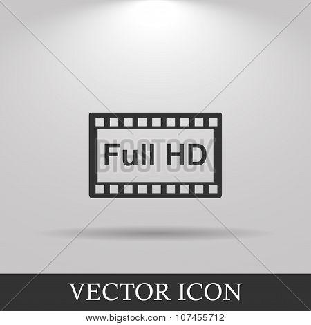 High Definition Design Vector Illustration