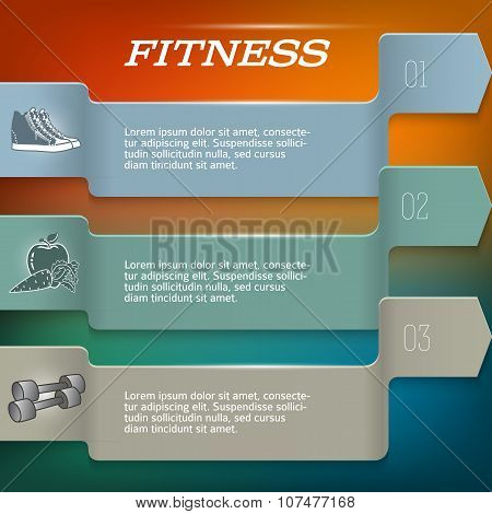 Fitnesss_backgroup-template-page-newsletter