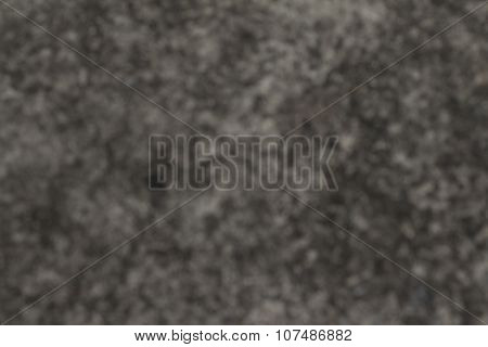 Blurred Image Of Grungy Wall Concrete Texture