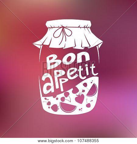 Bon Appetit.