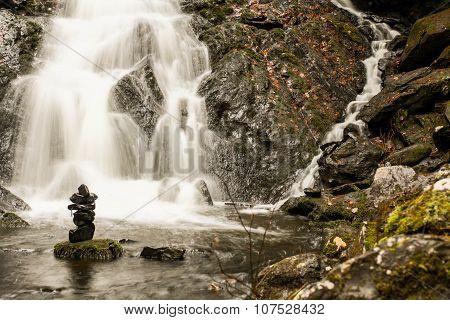 Nature of Karelia