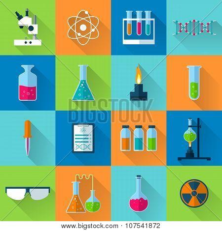 Science icons. Science icons art. Science icons web. Science icons new. Science icons www. Science icons set. Science set. Science set art. Science set web. Science set new. Science set www