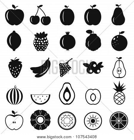 Fruits icons. Fruits icons art. Fruits icons web. Fruits icons new. Fruits icons www. Fruits icons app. Fruits set. Fruits set art. Fruits set web. Fruits set new. Fruits set www. Fruits set app