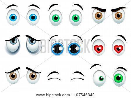 Cartoon eye icons. Cartoon eye icons art. Cartoon eye icons web. Cartoon eye icons new. Cartoon eye icons www. Cartoon eye icons app. Cartoon eye icons big. Cartoon eye icons best. Cartoon eye set