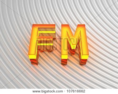 FM broadcasting - FM radio
