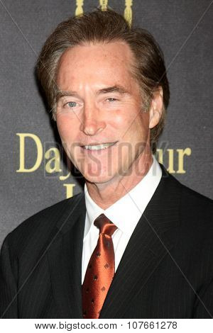 LOS ANGELES - NOV 7:  Drake Hogestyn at the Days of Our Lives 50th Anniversary Party at the Hollywood Palladium on November 7, 2015 in Los Angeles, CA