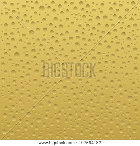 Beer or cheese background