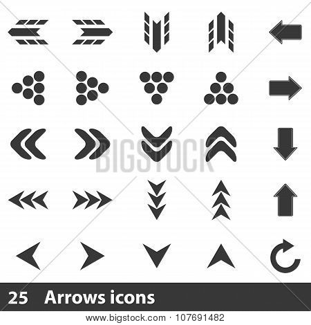 Arrows icons set. Arrows icons. Arrows icons art. Arrows icons web. Arrows icons new. Arrows icons www. Arrows icons app. Arrows set. Arrows set art. Arrows set web. Arrows set new. Arrows set www