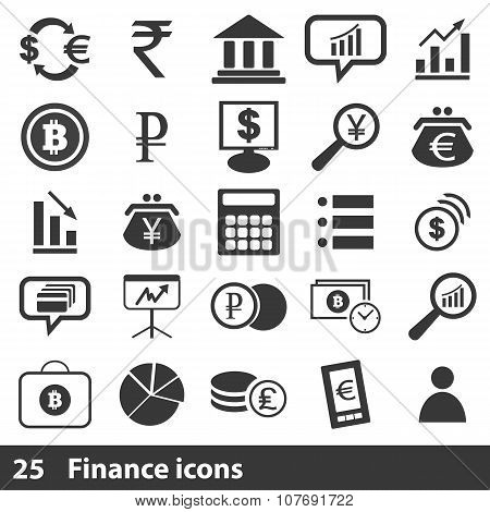 Finance icons set. Finance icons. Finance icons art. Finance icons web. Finance icons new. Finance icons www. Finance icons app. Finance set. Finance set art. Finance set web