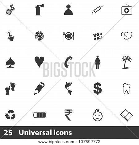 Universal icons set. Universal icons. Universal icons art. Universal icons web. Universal icons new. Universal icons www. Universal icons app. Universal set. Universal set art. Universal set web