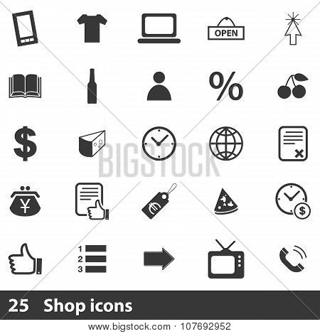 Shop icons set. Shop icons art. Shop icons web. Shop icons new. Shop icons www. Shop icons app. Shop icons big. Shop set. Shop set art. Shop set web. Shop set new. Shop set www