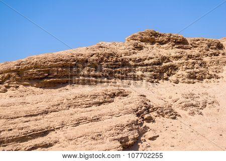 Big Sandy Hill Or Barkhan
