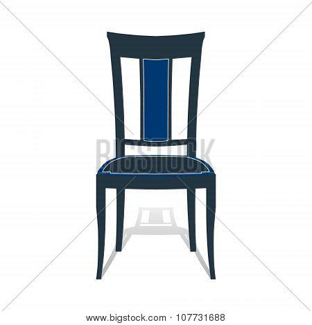 chair, seat, armchair, stool