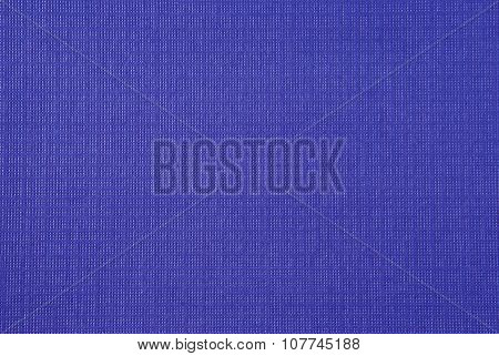 Blue Textured Paper