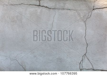 Concrete texture or background